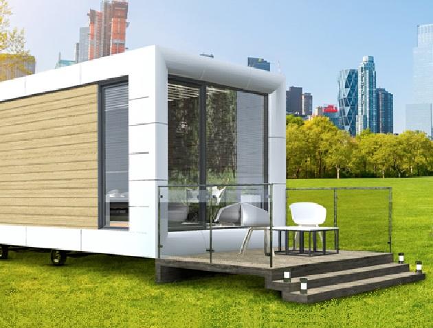 meine stadt immobilien das regionale immobilienportal kostenlos ber makler inserieren. Black Bedroom Furniture Sets. Home Design Ideas